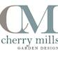 Cherry Mills Garden Design Avatar