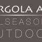 PERGOLA A.Ş. Profil resmi/Şirket logosu