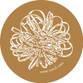 Salvia Garden الصورة الرمزية