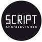 SCRIPT architectures Avatar