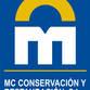 MC CONSERVACIÓN Y RESTAURACIÓN, S.L. プロフィール写真/会社のロゴ