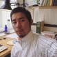 TEAM STUDIO ARCHITECTS Inc.  Avatar