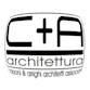 C+A Caponi Arrighi architetti associati Avatar