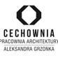 Pracownia Architektury Cechownia Zdjęcie profilowe/Logo firmy