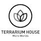 Terrarium House Avatar
