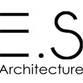 Atelier E.S - Eric Stroobandt architecte dplg プロフィール写真/会社のロゴ