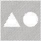 AIDAHO Inc. プロフィール写真/会社のロゴ