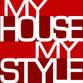 My House My Style Avatar