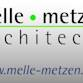 melle-metzen architects Avatar