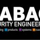 ZABAG Security Engineering GmbH Avatar