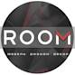 Room Краснодар 化名