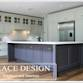 Place Design Kitchens and Interiors Avatar