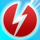 Grupo electrón - Instalaciones eléctricas Avatar