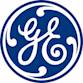 General Electric - Servicio técnico oficial Avatar