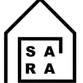 SARA Architecture ตัวแทน