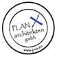 plan X architekten gmbh Avatar
