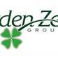Garden Zerga Group آواتار