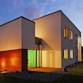 Sökeland-Leimbrink Architektur • Design GmbH Avatar