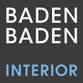 Baden Baden Interior Avatar