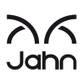 Jahn Gewölbebau GmbH Avatar