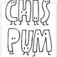 Chispum Avatar