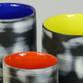 Andrew Temple Smith Ceramics Avatar