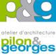 Atelier d'architecture Pilon & Georges 化名