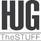 HUG THE STUFF Avatar