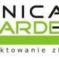 UNICAT GARDEN Zdjęcie profilowe/Logo firmy