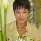 Ирина Шаманова Avatar