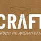 Craft-Espaço de Arquitetura Avatar