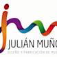 Alta Cocina Julián Muñoz Avatar