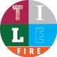 Tile Fire Ltd. Avatar