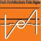 AeA - Architecture Eric Agro Avatar