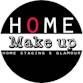 HOME Make Up 化名