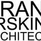 Grant Erskine Architects Avatar