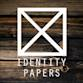 Identity Papers Avatar