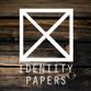 Identity Papers 化名