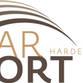 Carport Harderwijk Profielfoto/Bedrijfslogo