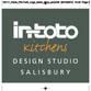 Intoto Kitchens Salisbury Avatar