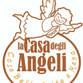La Casa degli Angeli di Michele Rinaldo Avatar