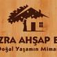 AZRA AHŞAP EVLER Profil resmi/Şirket logosu