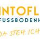 INTOFLOOR Fußbodenheizung プロフィール写真/会社のロゴ
