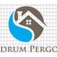 Konyalılar Ahşap Bodrum Profil resmi/Şirket logosu