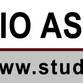 STUDIO ASS.  STR (siamo solo geometri) Avatar