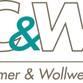 Crämer & Wollweber Garten- und Landschaftsbau GmbH Avatar