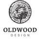 Old Wood Design Zdjęcie profilowe/Logo firmy