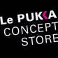 Le Pukka Concept Store Avatar