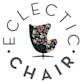 Eclectic Chair Upholstery Avatar