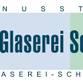 Glaserei Schmitt プロフィール写真/会社のロゴ